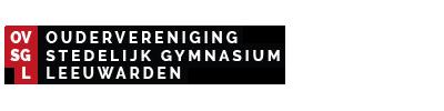 Oudervereniging Stedelijk Gymnasium Leeuwarden